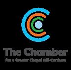 Member 2019 Chapel Hill Carroboro