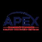 apex chamber logo